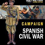 [Noticias] Suplemento oficial de la guerra civil española