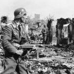 [Campaña Stalingrado] Escenarios