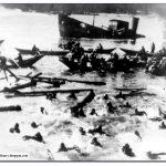 [Campaña Stalingrado] Resultado del segundo escenario