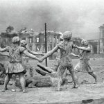 [Campaña] Stalingrado