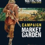 [Novedades] Operación Market Garden