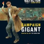 [Análisis] Campaing giant, la segunda parte del León Marino