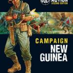 [Warlordgames] Próximas novedades de Nueva Guinea