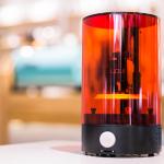 [Impresión 3D] SparkMaker