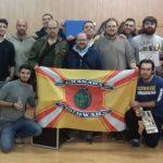 [Eventos] Resumen IV Torneo de Granada: Total War