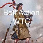 [Noticias]Organizamos el equipo español para el WTC