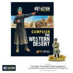 [Análisis] Western Desert