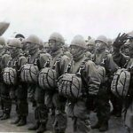 [Taller] Paracaidistas japoneses. Parte I