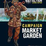 [Novedades] Market Garden