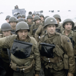 [Novedades] Nuevos suplementos a la vista: D-Day US Sector y Raiders: Suplemento 1